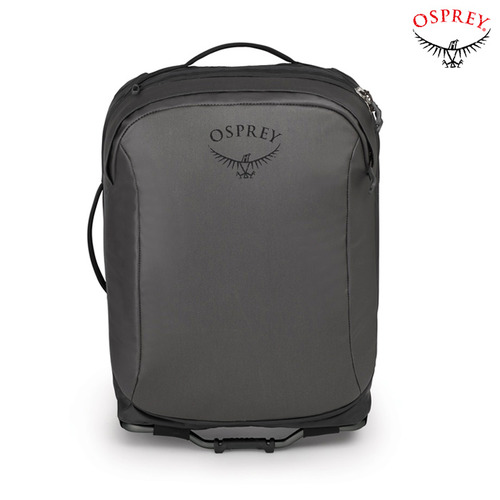 TRANSPORTER_WHLD_GCO_BAG_33L 오스프리