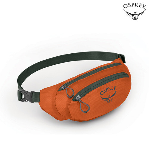 UL_STUFF_WAIST_PACK 오스프리